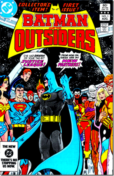 Batman-Outsiders-1