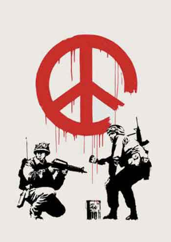 Banksy_cnd_soldiers_web