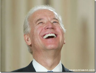 biden-so-happy