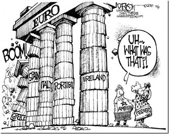 Greek-Debt-Mess