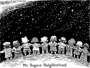 Mr_rogers